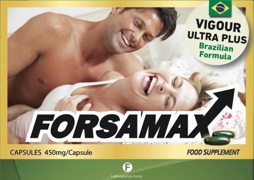 acheter forsamax