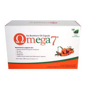 acheter omega 7