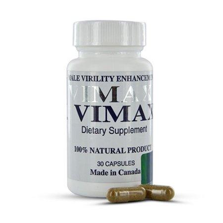 vimax pour agrandir son sexe