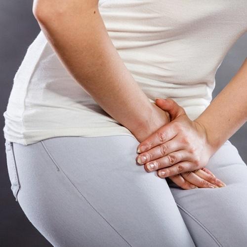 maladie cystite remèdes et symptôme