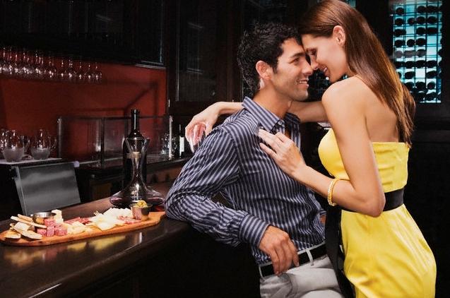 Comment maintenir une tension sexuelle et susciter le désir chez l'autre