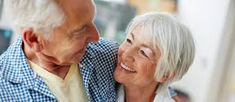 tout savoir sur la sexualité des seniors
