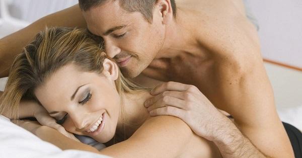penirium résultats sexe plus grand