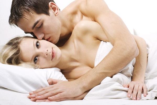 meilleurs produit ejaculation précoce