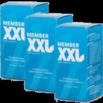 flacon-member-xxl