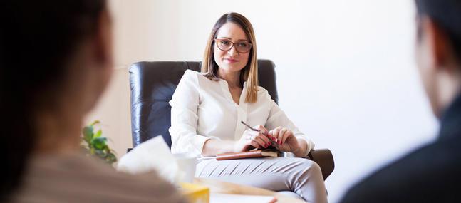 consulter un sexologue pour éjaculation précoce
