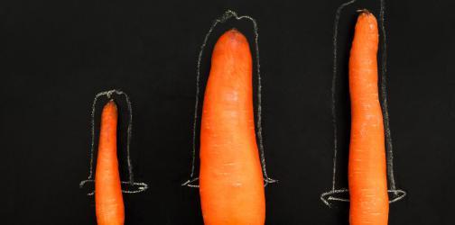 Augmenter circonférence verge: les méthodes naturelles efficaces pour un pénis plus large.