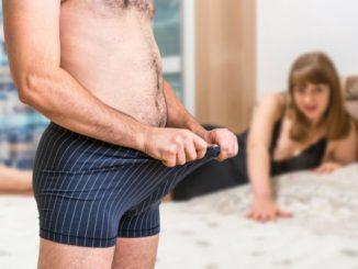 Quelles sont les causes de l'aspermie ?