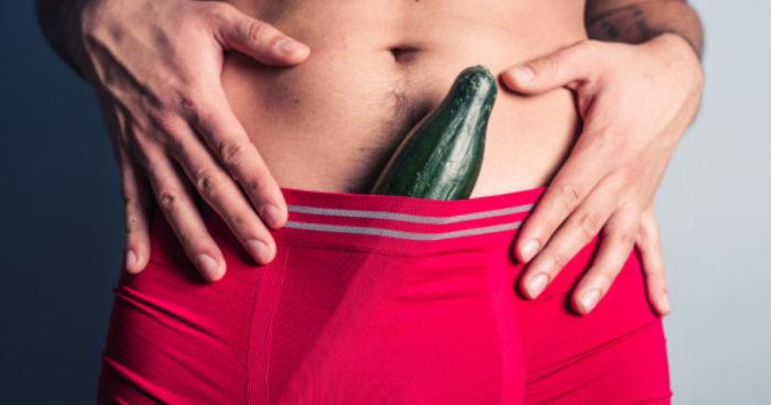 Comment avoir un sexe plus large ?