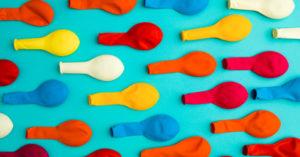 Comment renouveler son sperme plus rapidement?