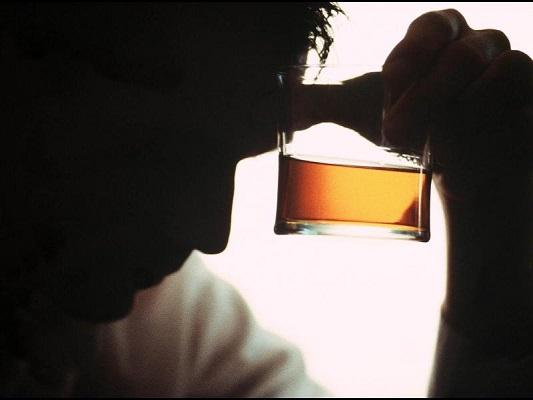 sperme alcool troubles qualité