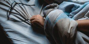 Quels sont les traitements contre l'éjaculation précoce ?
