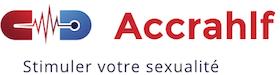 Accrahlf