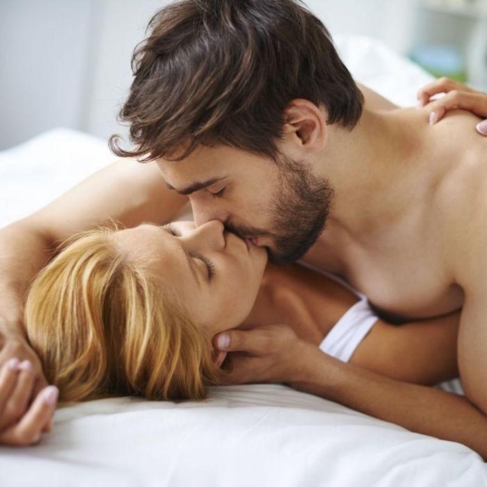 Inconvénients du stop and go dans la sexologie.