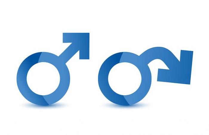 Comment se manifeste l'andropause chez les hommes.