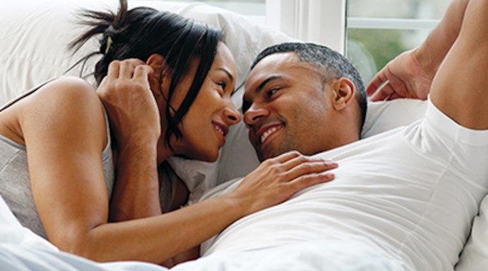 Baisse de la libido chez l'homme: quelles sont les causes et traitements disponibles?