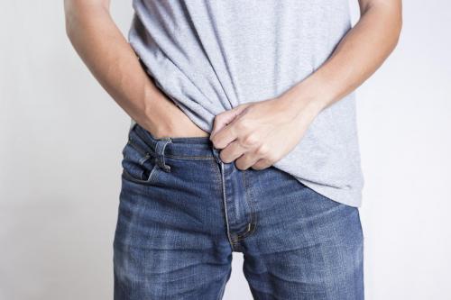 Quels sont les traitements en cas de malformation des testicules ?