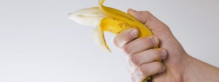 Extension du pénis : la chirurgie et ses risques