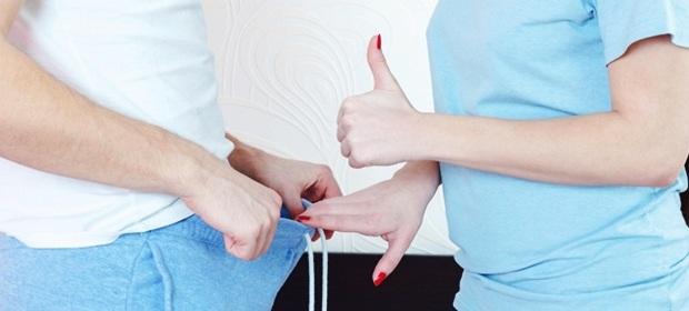 https://www.penisinfos.com/massage-sexe-homme/